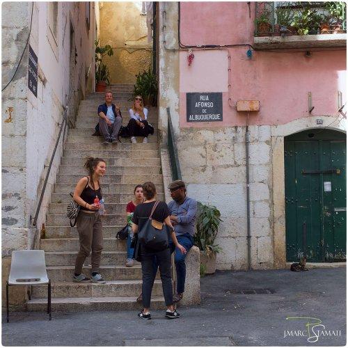 DSCF4361C_Jean Marc Stamati photographe voyages