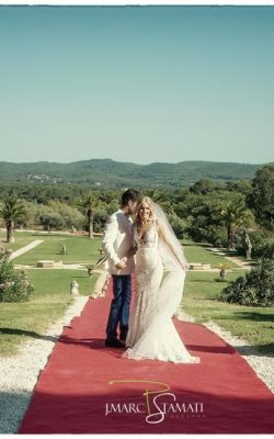 DSC_4612-1_photographe mariages Avignon Montpellier Nice