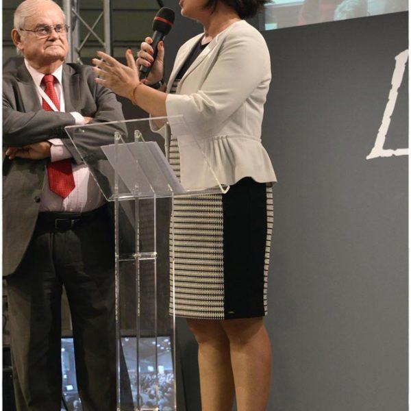 DSC_5052_reportage d entreprises Avignon Montpellier