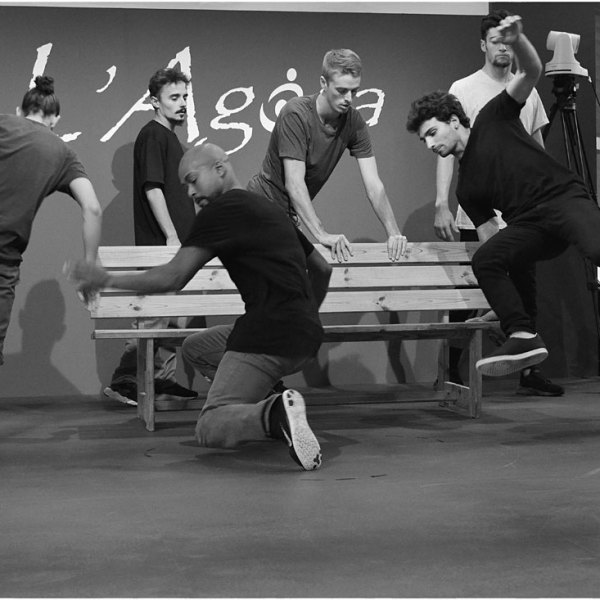 DSC_5118 photographe spectacle danse