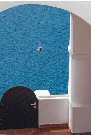 Fira_DSC_6952_photographe hotel chambre d hote Avignon Provence