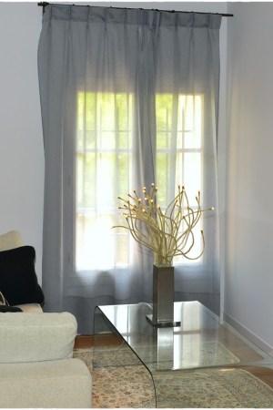 chambre_DSC_7423_photographe hotel chambre d hote Avignon Provence