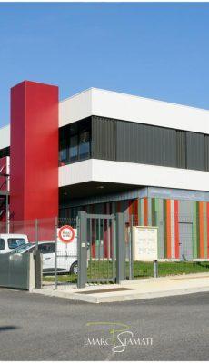 codolet_DSC_9155photographe architecture, bâtiments Avignon Montpellier Nimes