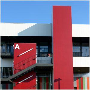 codolet_DSC_9157C_photographe architecture