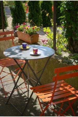 jardin_DSC_7294_photographe hotel chambre d hote Avignon Provence