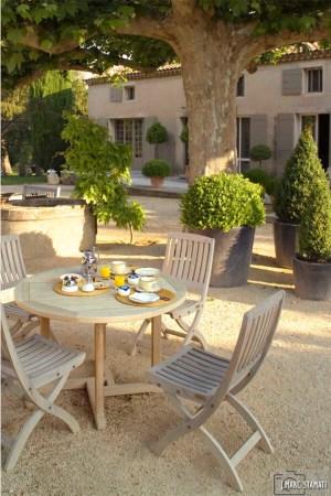 location-provence_photographe hotel chambre d hote Avignon Provence