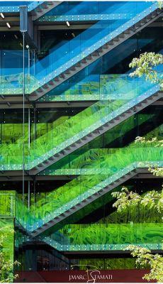 lyon_DSC5596_photographe architecture