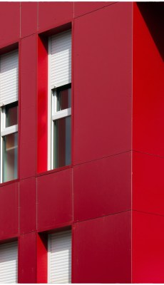 photographe architecture intérieure Montpellier Nîmes Paca
