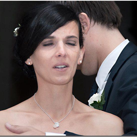photo-de-mariage-avignon-nimes-arles