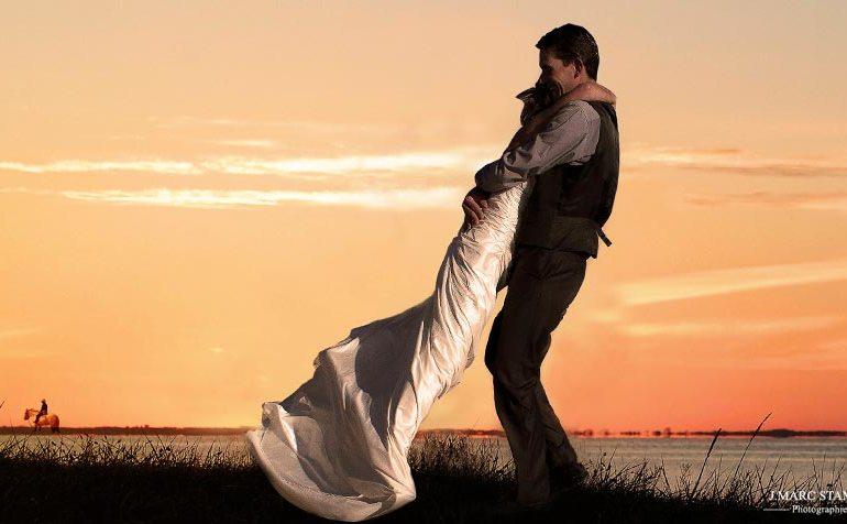 photographe-mariage-avignon-Arles