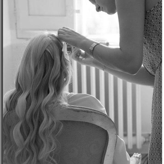 photographe-mariage-avignon-nice