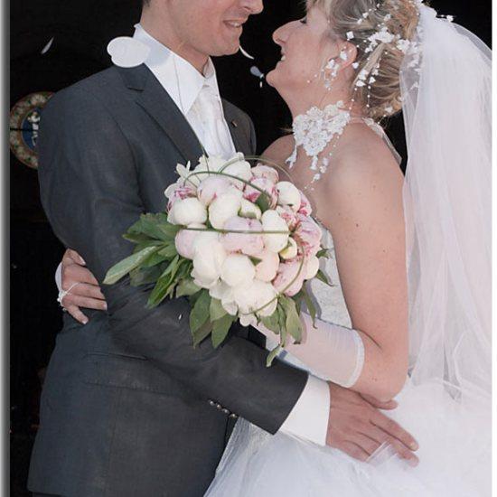 photographe-mariage-avignon-orange