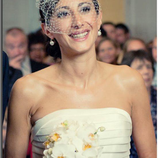 photographe-mariage-avignon-st-tropez