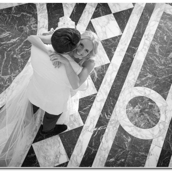 Photographe de mariages Avignon Toulon St Tropez côte d'azur Stamati