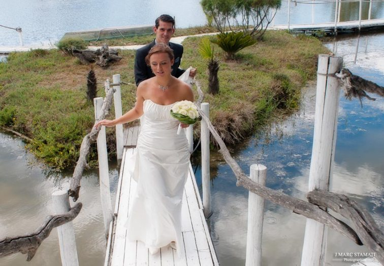 photographe-photographe-mariage-avignon-Arles mariage à la plagemariage-avignon-Arles mariage à la plage