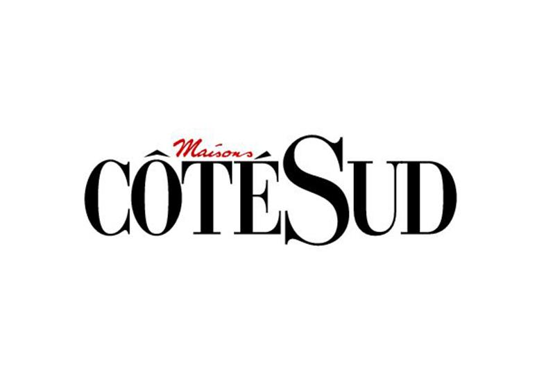 Coté Sud