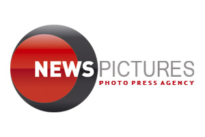 Agence News Pictures