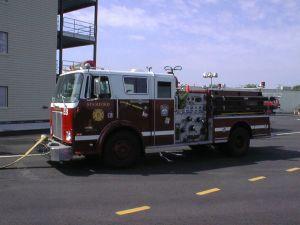 Engine 1-1