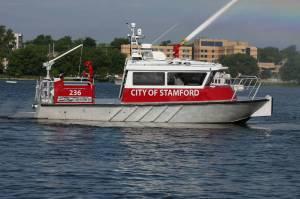 Fireboat 236