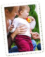 new_mom_image_web