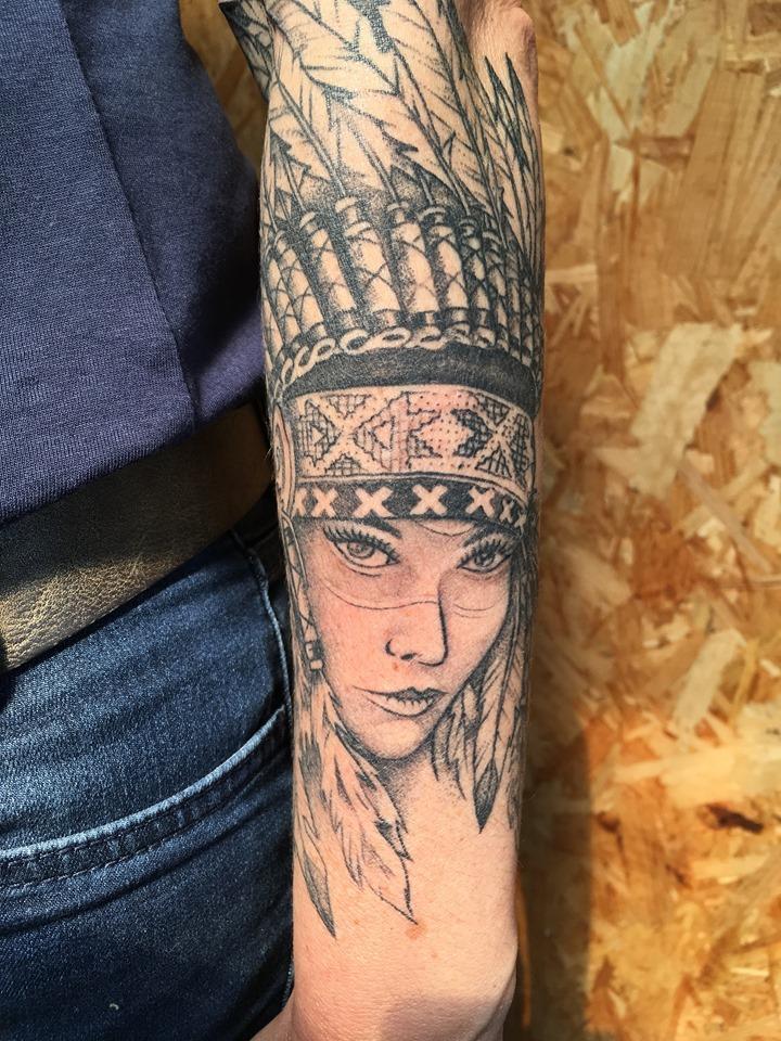 Namek-tattoo-1