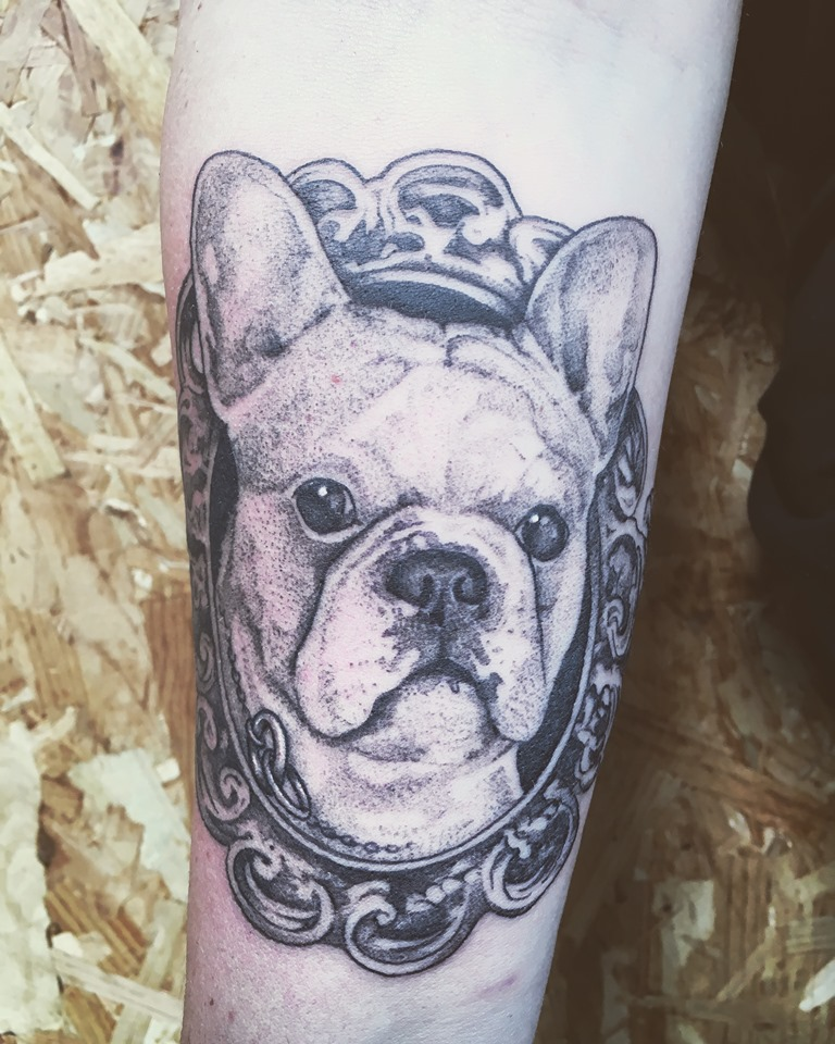Namek-tattoo-3