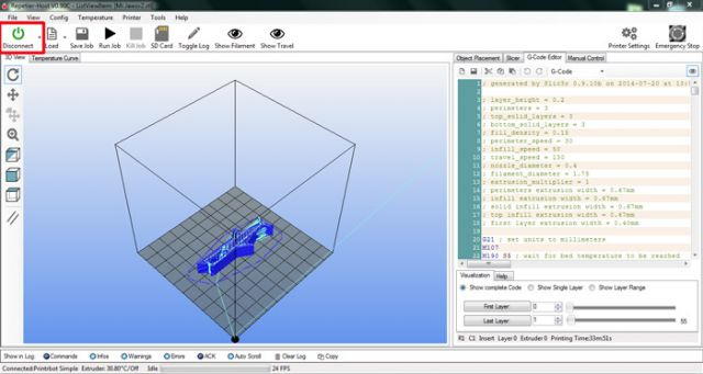 16-guida-repetier-host-stampa-3d-forum