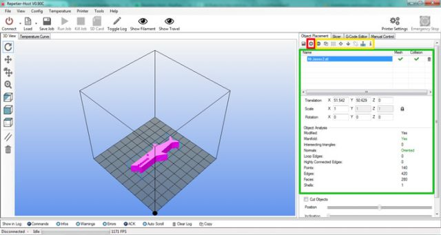 5-guida-repetier-host-stampa-3d-forum