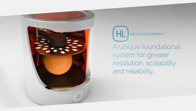 4-Orange-Maker-Helios-One-stampa-3d-forum