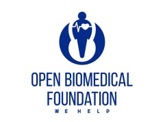 Open Biomedical Foundation
