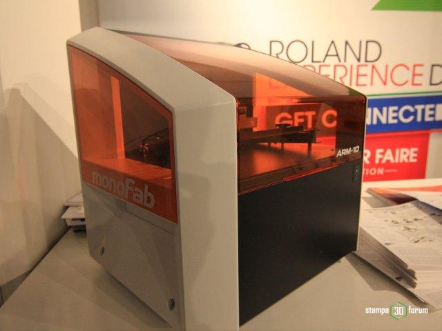 roland-maker-faire-roma-2014-2