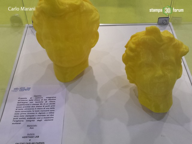3DPrint-Hub-Bari-(83)