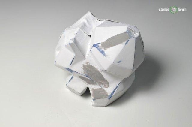 cop-finitura-pezzi-post-produzione-oggetti-stampa-3D-10