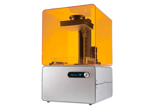 formlabs-form1
