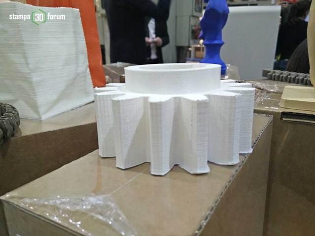 TreeD-Filaments-filamenti-stampa-3d-05