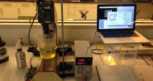 CLIP e autodesk