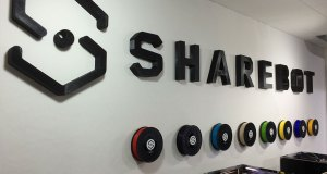 Sharebot store firenze