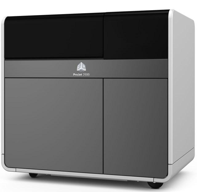 Quanto costa una stampante 3D