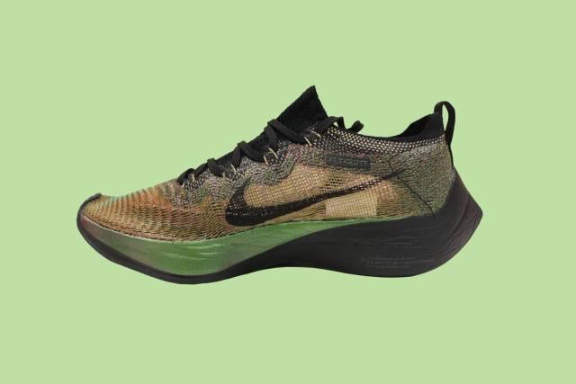 Nike stampa 3D Flyprint