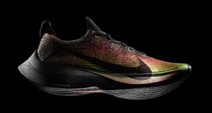 Nike stampa 3D Flyprint