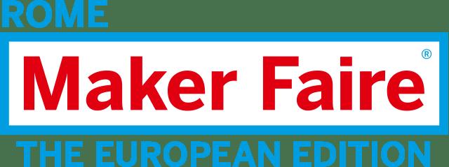 maker faire rome 2018 evento