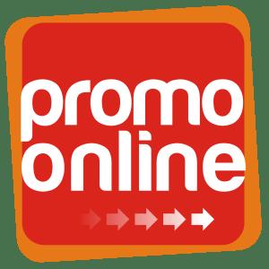Promo online Tipolitografia Federici - Terni (Umbria)