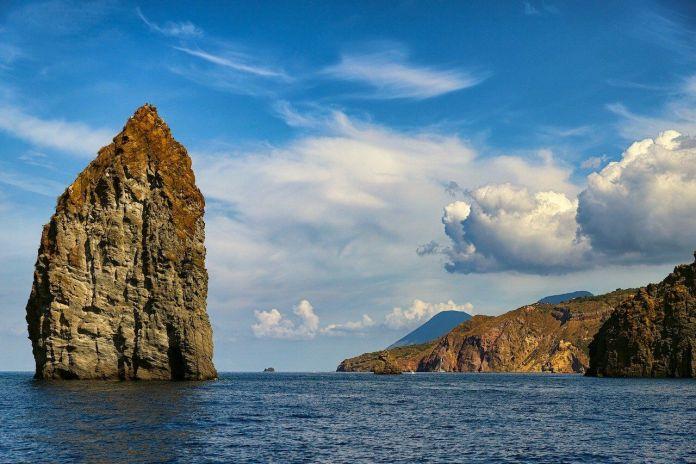 Le Eolie rientrano nella proposta di Isole Covid-free per rilanciare il turismo