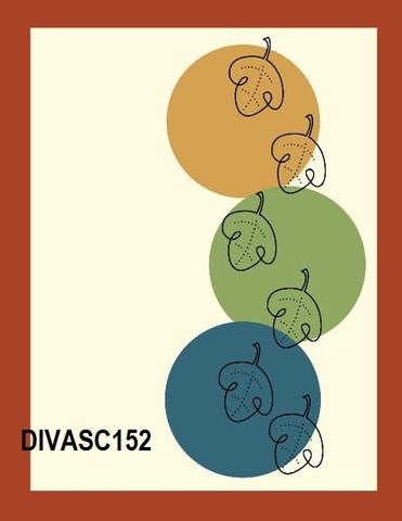 DSC152