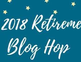 ESAD Retirement Blog Hop with Leonie Schroder Independent Stampin' Up! Demonstrator Australia