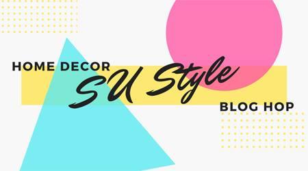 Home Decor SU Style BLog Hop Button