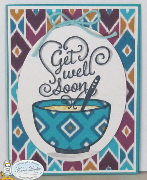 Get Well Soup2