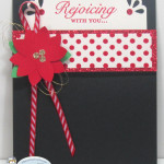 Pocket Card