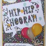 Party Pop Up