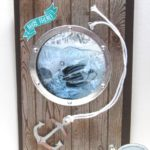 Seaside Shore